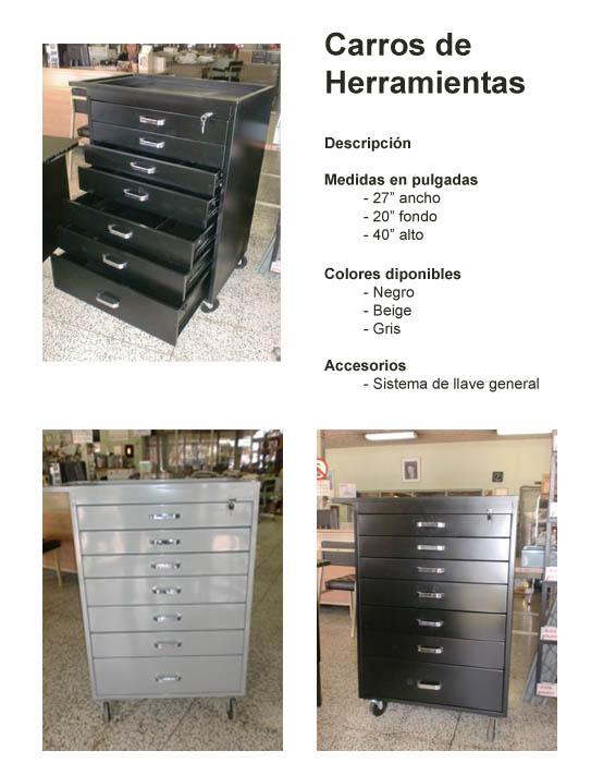 compañía industrial carmel s a fabricando calidad de muebles d